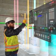 ユニティ、拡張現実の建設プラットフォームを手掛けるVisualLiveを買収