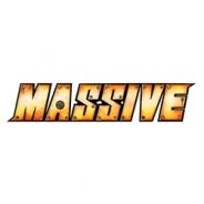 アドウェイズ、クリエイティブを自動で大量生成するツール「MASSIVE(マッシヴ)」を提供開始