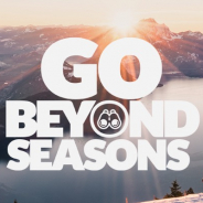 Nianticとポケモン、『ポケモンGO』で季節に連動した新システム「シーズン」を導入! 時期や半球の違いがゲーム内に影響…見つけやすさ、形状の変化