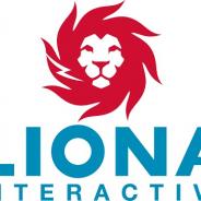 LIONA、テンセントと資本業務提携 グローバル展開及び新規IPへの大型投資とともに新規事業への投資も加速