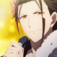 ツインエンジン、TVアニメ『アイ★チュウ』第十話「phoenix ~再生~」のあらすじ、先行カットを公開