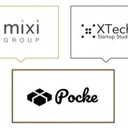 ミクシィ、XTechとジョイントベンチャー「クロスポッケ」を設立 「みてね」で開始する子ども向けギフトECサービスの開発・運営を担当