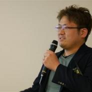 【レポート】『Fate/Grand Order』開発スタッフが語る、技術力がなければ面白いゲームを創れない理由とは…変化に強い構造の作り方