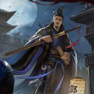 NetEase Games、『大三国志』でゴールデンウィークイベントとキャンペーンを開催! 新武将「鍾会」と期間限定ミニゲーム「巧渡龍舟」が登場!