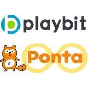 セガゲームスとロイヤリティマーケティングが提携…「Playbit」と「Ponta」のポイントの相互効果が可能に