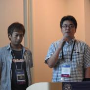 【CEDEC 2018】セガゲームス『コトダマン』の800万DL達成を陰で支える「Monobit Unity Networking2.0」 モノビットエンジン採用実例を公開