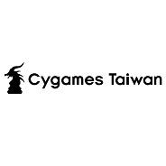 Cygames、台湾現地法人「Cygames Taiwan」を設立…現地有力パブリッシャーとの連携やマーケティング活動を展開