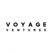 VOYAGE VENTURES、スマホアプリ分析サービス「App Ape」を展開するFULLERに出資 VOYAGEの連結子会社Zucksとの事業連携も
