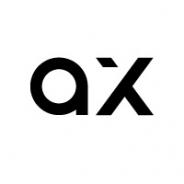 アクセルグループのax、20年3月期の最終損失は5100万円