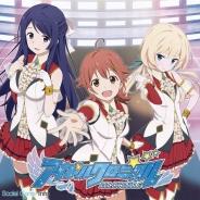 タイトー、『アイドルクロニクル』のゲーム内ユニット「H.Y.R」が3月8日開催の「P's LIVE02」に出演 植田和幸氏描き下ろしCDジャケットも公開
