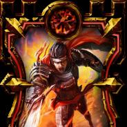 アソビモ、『GODGAMES』の正式サービスに向けた事前登録を開始 事前登録特典は限定デザインのユニット「剣技のイアン SA」