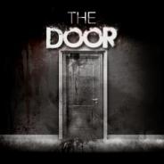 【PSVR】SKONEC EntertainmentのホラーADV『THE DOOR』が配信開始 物語の結末にある残酷な真実とは
