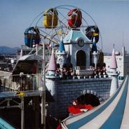 バンナムアミューズメント、屋上遊園地「丸広百貨店 わんぱくランド」を9月1日をもって閉園 51年間の感謝の気持ちを込めて様々なイベントを実施
