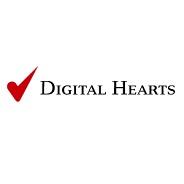 デジタルハーツ、2019年3月期の最終利益は10億2900万円 ゲーム開発とCG制作のフレイムハーツは9600万円