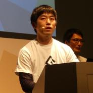 【DeNA TechCon 2019】DeNAゲーム事業におけるデータエンジニアの貢献…客観性を担保したLTV予測やBigQuery運用におけるコスト最適化、そしてMLOpsへの挑戦