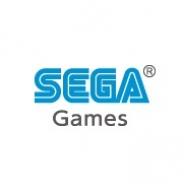 【TGS2016】セガゲームス、セガブースの出展タイトルと配布物の情報を公開 スマホ向けタイトルは『ぷよクエ』と『モンギア バースト』が出展