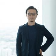 【インタビュー】Cygames森慶太氏が掲げる国内esports市場の展望とは…「ゲーマーが輝ける世界を実現したい」
