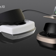 【おはようVR】PSVR対応『ファイナルファンタジーXV」の新情報が続々  マイクロソフトの299ドルのVRHMDやイベントレポートなど