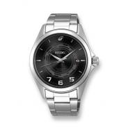 バンナム、アイドルマスター765プロダクション×SEIKO 「プロデューサーメカニカル腕時計」の予約販売を開始!