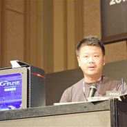 【Unite Tokyo 2019】ユーザーからより長く・より愛されるゲームをつくるためには「LiveOps」のコンセプトが重要