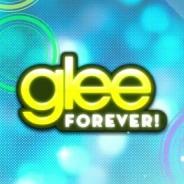 KLab、『Glee Forever!』のゲーム内容を紹介する最新のプロモーション動画を公開