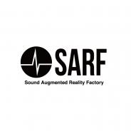 エイベックス、音声ARに参入 没入型RPGゲーム開発や視覚障害者に対しての「音声ガイド」などの複数の事業を公開