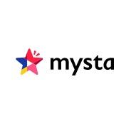 オーディションアプリ『mysta』運営のmysta、2019年3月期の決算は10億円の赤字 売上高は1億7900万円