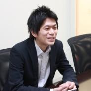 スマホ・ソーシャルゲーム業界の求人・求職動向…ネイティブアプリ隆盛で家庭用ゲーム出身者に脚光。リクルートキャリア山田氏に聞く