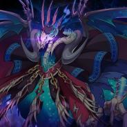 任天堂とCygames、『ドラガリアロスト』で「アストラルレイド解放戦」にタナトス登場! 14日15時から!