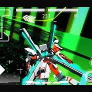 アクティブゲーミングメディア、『BREAKARTS : Cyber Battle Racing』をリリース…Unityでほぼ1人で開発したバトルレーシングゲーム