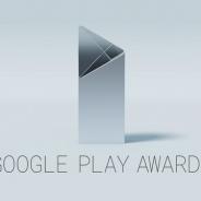 Google Play Awardsノミネート作品が公開…『ファイアーエムブレムヒーローズ』や『ポケモンGO』『ハースストーン』など 「AbemaTV」も