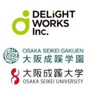 ディライトワークス、大阪成蹊大学と若手クリエイター育成のための連携協定を締結 塩川洋介氏独演会の開催やクリエイター陣の特別講演など