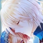 web拍手、乙女系ストーリー×脱出ゲーム『ロスメモリア - 廃館からの脱出 -』Android版を配信開始 iOS版は近日配信を予定