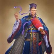 スクエニ、『破軍・三國志』で配信開始記念3大キャンペーンを開催 古田敦也さんがボイスを務める「諸葛亮孔明」をプレゼント