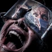 USJでVR映像効果も駆使したホラーアトラクション(R15)が9月10日より期間限定で登場 生きた虫やジェルなど想像を絶する恐怖体験が今秋に