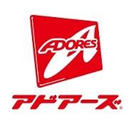 VR PARK TOKYO運営のアドアーズ、福岡を拠点にAM施設を展開するワイドレジャーの傘下に 親会社のKeyHolderが45億円で売却