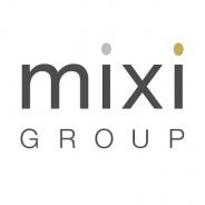 【雇用動向】ミクシィ、9月末のグループ従業員数は16人増の1106人…ゲームとスポーツが増員