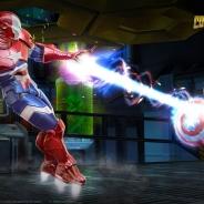 【米App Storeランキング(7/4)】首位は再び『クラクラ』…『Marvel Contest of Champions』が自己ベストの4位に