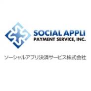 MTI、子会社ソーシャルアプリ決済サービスを吸収合併…「mopita」を共同運営、ソーシャルアプリ決済サービスは解散へ