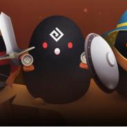 パールアビスジャパン、PC版『黒い砂漠』でクラス別無差別級の王者決定戦を開催! 応募は2月28日まで