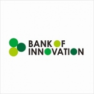 BOI、19年10-12月の営業益は2四半期連続で5000万円割れ 売上低下と新作・新サービス開発費が響く