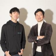【人事】ミラティブ、ゲームポット創業者の植田修平氏が韓国事業の責任者に就任 グローバル展開を本格化へ