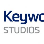 Keywords Studios、PR代理店Indigo Pearlとサウンド制作のJinglebell Communicationsを買収 ゲーム周辺事業の強化続く
