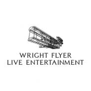 Wright Flyer Live Entertainment、19年6月期の最終赤字は10.4億円…バーチャルYouTuberに特化したライブエンターテインメントを展開