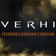 """ネクソン、『OVERHIT』でメインシナリオ2章""""EPISODE2 GOLDEN CARAVAN""""を公開 ツイートRT数が1000突破で「ガチャチケット」プレゼントも"""