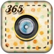 シロク、人気写真共有アプリ「My365」のAndroid版を提供