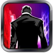 米国AppStore無料ゲームランキング(1月15日版)…位置情報RPG「Life is Crime」が3位に