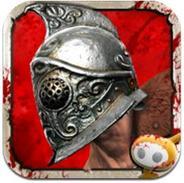 米国AppStoreトップセールスランキング(1月22日版)…3Dアクション「Blood & Glory」が6位に
