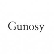 Gunosy、11月中間期は営業利益139.9%増の3.76億円…広告宣伝費を82%削減