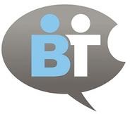 ベストティーチャー、CAベンチャーズから資金調達…細切れ英会話学習サービスの開発強化